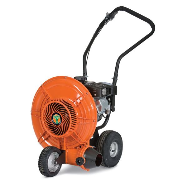Billy Goat Residential Wheeled Blower F6
