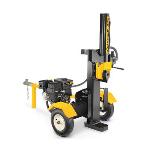 Cub Cadet Log Splitter LS27CCHP