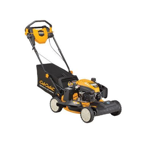 American Pride Power Equipment Zanesville Ohio USA Cub Cadet Walk-Behind Push Mower SC 300 E