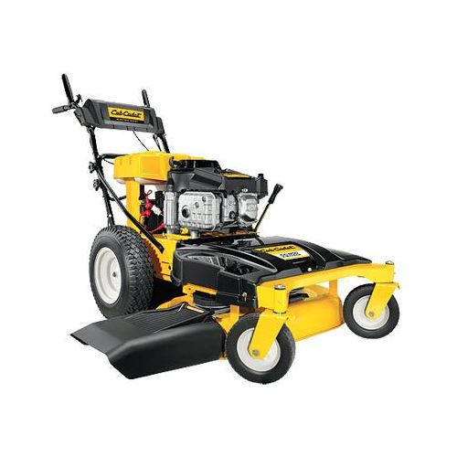 Cub Cadet Wide Area Walk Behind Lawn Mower CC