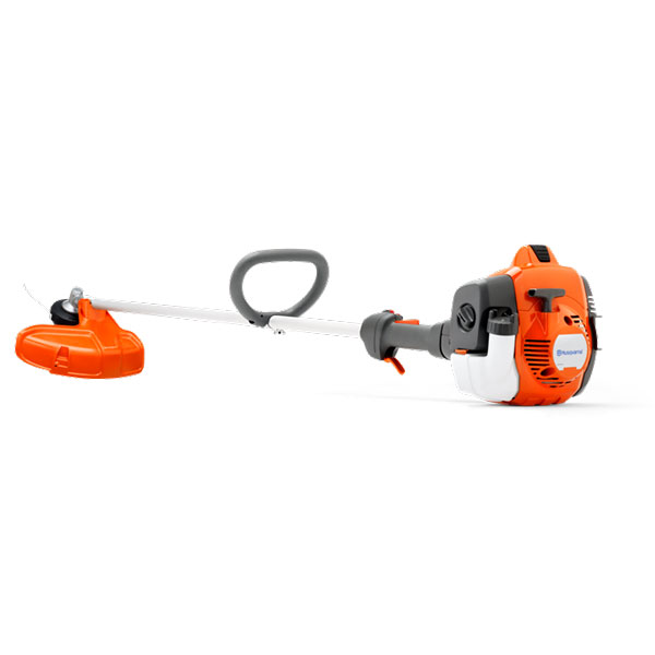 HUSQVARNA STRING TRIMMER 322L