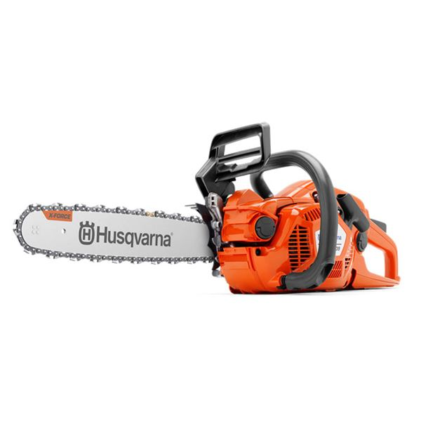 Husqvarna 439 Chainsaw