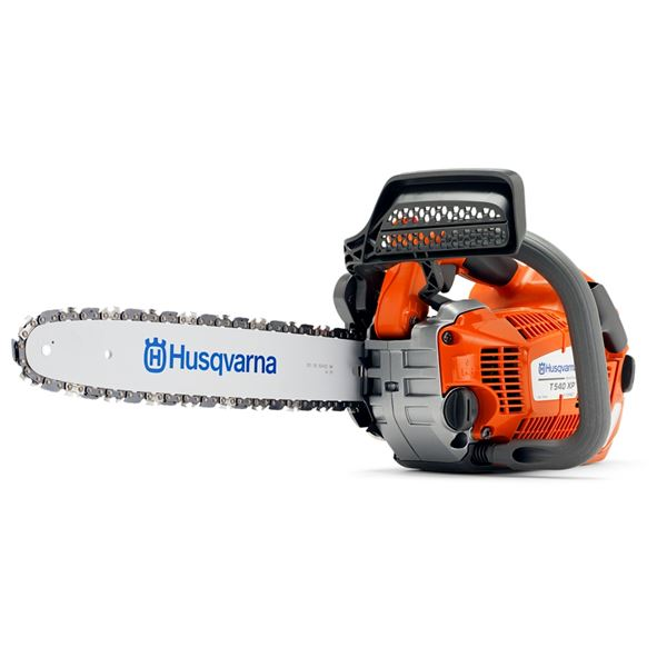 Husqvarna Chain Saw T540 XP