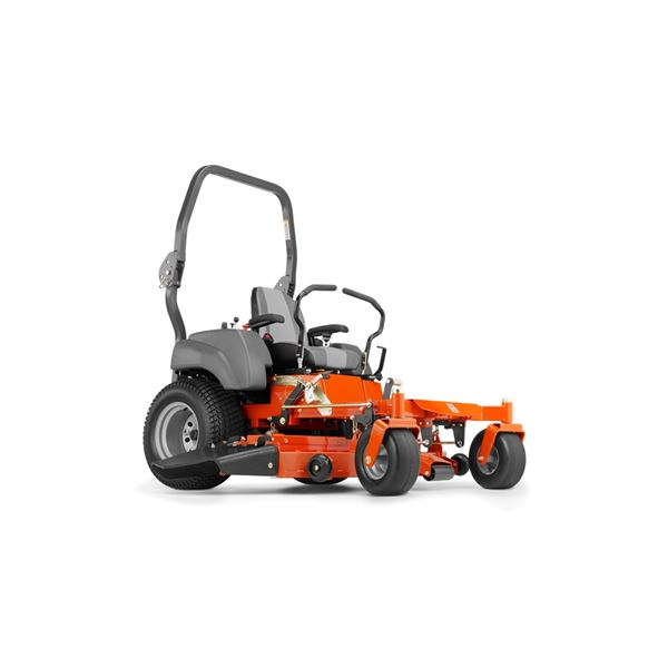 Husqvarna Zero Turn Mower M ZT52
