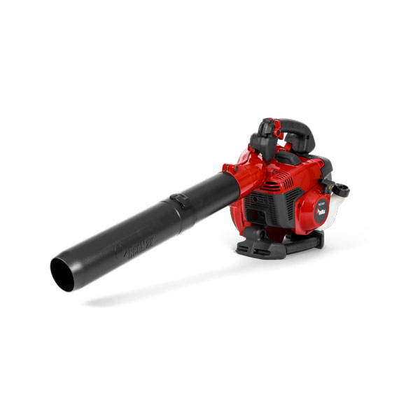 American Pride Power Equipment Zanesville Ohio USA RedMax Pro Handheld Blower HBZ260R