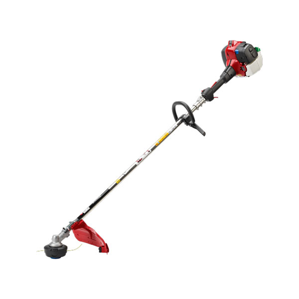 REDMAX BRUSH CUTTER BCZ350S