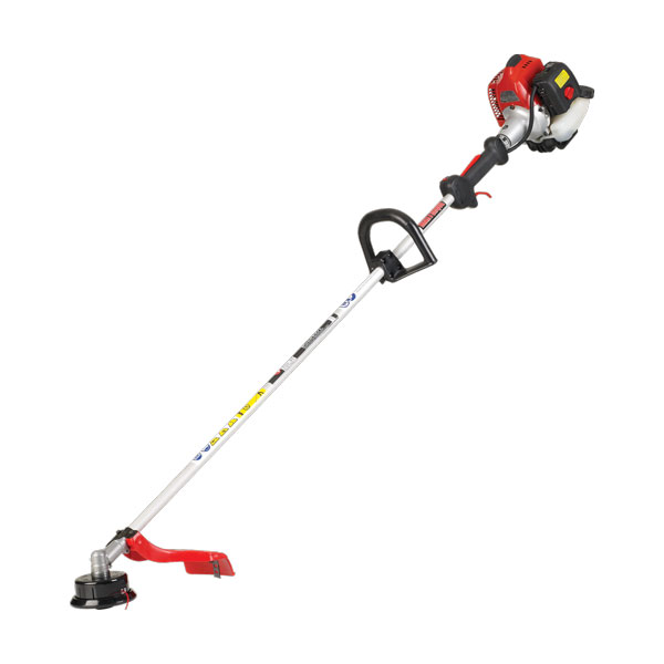 REDMAX HEAVY DUTY STRING TRIMMER BCZ3060TS