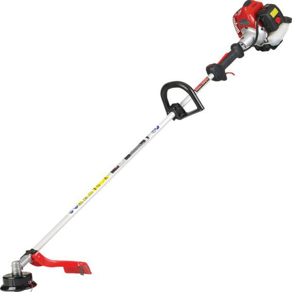 Redmax BCZ2660TS Commercial Trimmer
